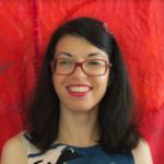Natascia Brondino – Medico psichiatra e ricercatrice dell'Università degli Studi di Pavia