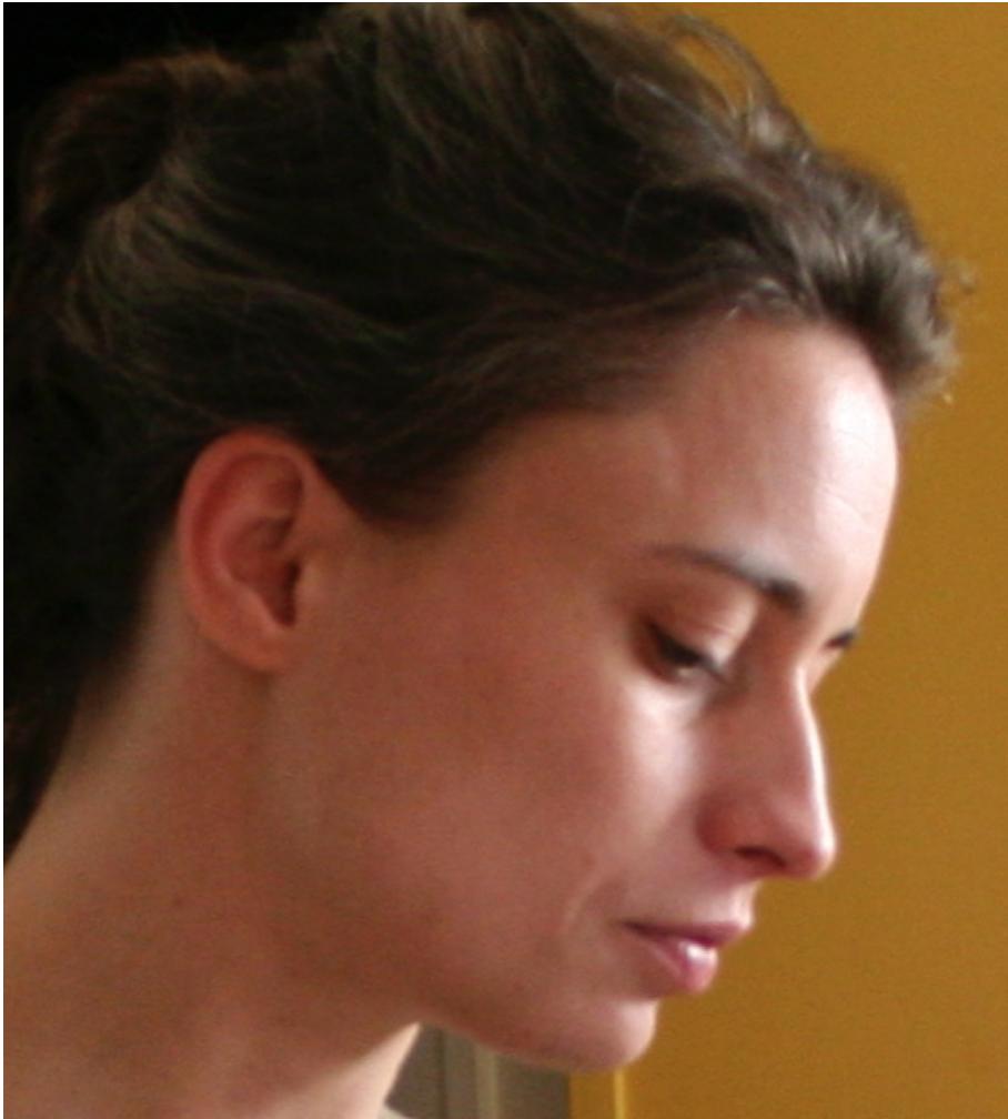 Simona Re