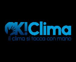 ok_clima_color